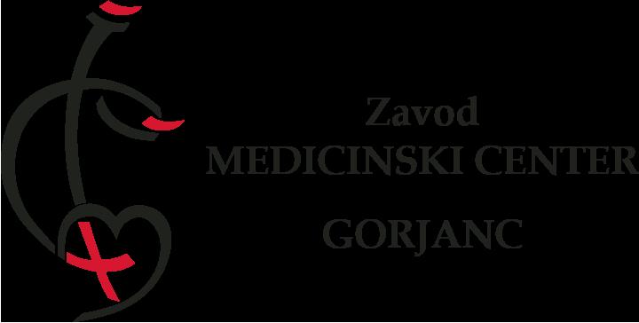 Medicinski center Gorjanc